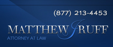Los Angeles Criminal Defense Lawyer